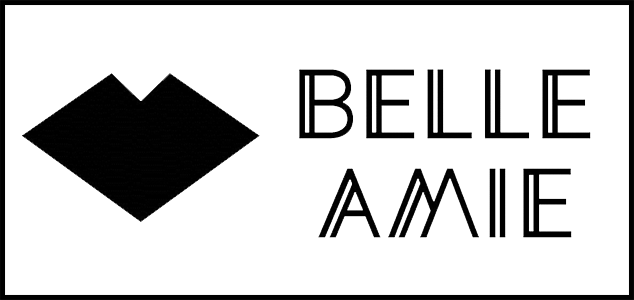 belleamie