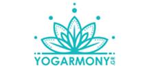 yogarmony